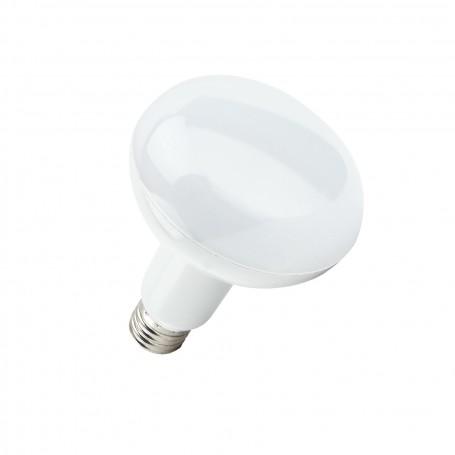 Lampadina LED R95 da 16W E27