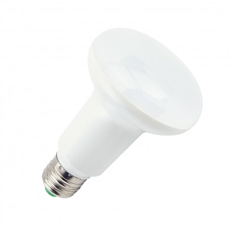 Lampadina LED R80 12W