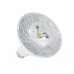 Lampadina LED PAR38 16W