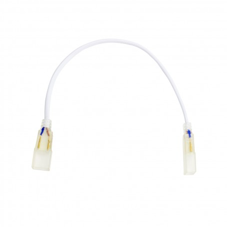Cavo giunzione 30cm LED Neon Flex (Conf. 2pz)