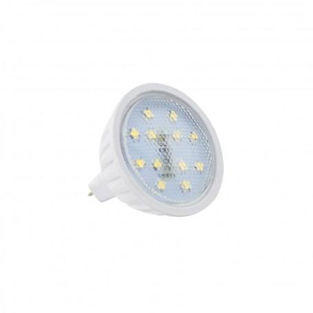 Spot LED 5WMR16