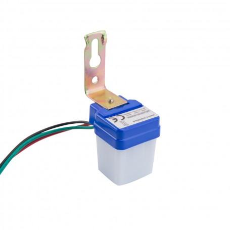 Sensore Crepuscolare IP44