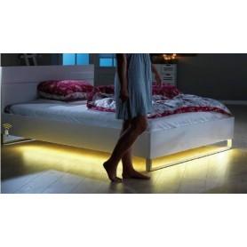 Kit striscia LED Sottoletto con sensore di Movimento