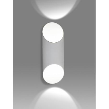 GIMP WHITE