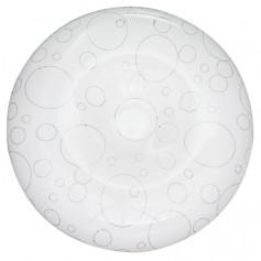 Plafoniera LED Decorata 356W per interno