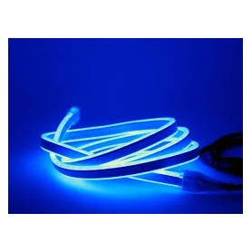 LED Neon Flex Professional Blue