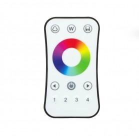 Telecomando per controller RGB/RGBW serie PRO