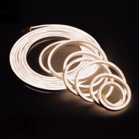 LED Neon Flex Professional B. Naturale