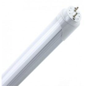 Tubo LED T8 60cm 10W serie Professional - High CRI