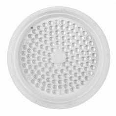Lenti diffusori per campana Industriale LIK10050