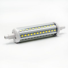 Lampada LED 14W R7S 135mm