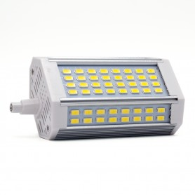 Lampada LED 30W R7S 118mm
