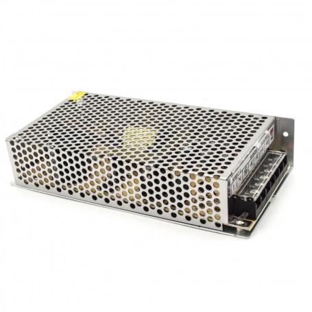 Alimentatore 60W - 12V IP20