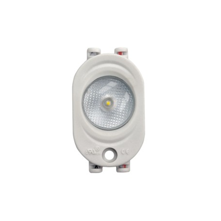 Modulo LED 1 chip
