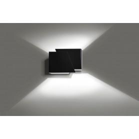 Applique e Lampade a muro - LEDdiretto