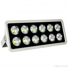 Faro LED 480W -Premium