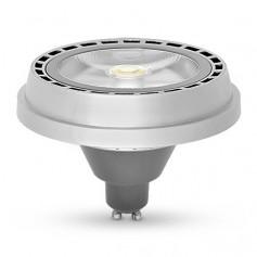 LAMPADINA LED AR111 GU10 28W 30°