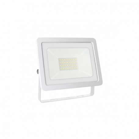 Faro LED 30W serie BLANCO