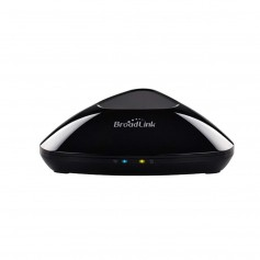 Telecomando Universale IR e RF Smart WiFi