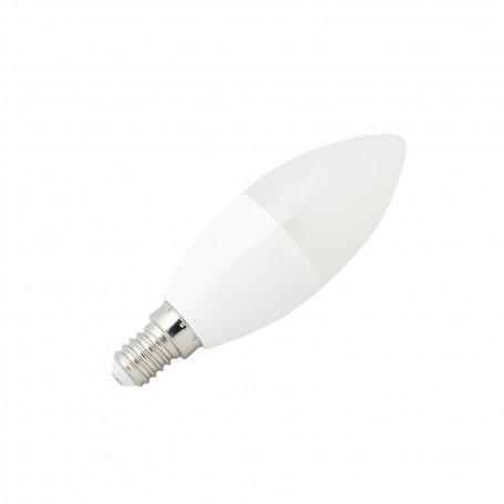 Lampadina LED 4W E14 - PACK 30pz