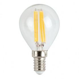 Lampada Filamento a Bulbo 4W