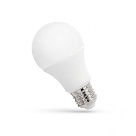 Lampada LED A60 E27 13W B. Naturale