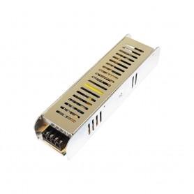 Alimentatore 12V Switch 100W IP20