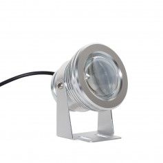 Faro LED 10W - IP67 per Piscine e Fontane