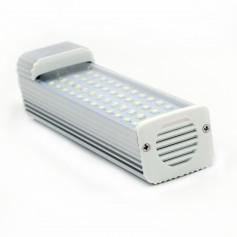 Lampada LED 12W G24