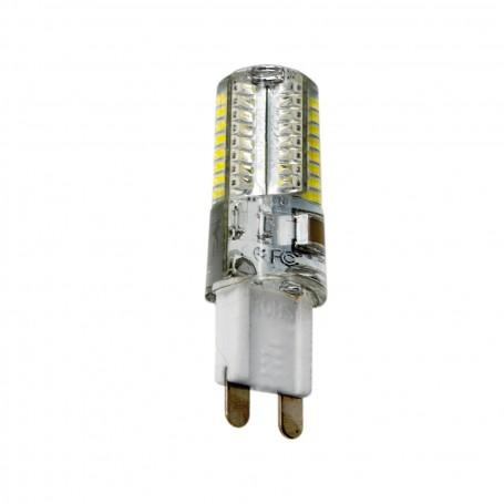 Lampadina LED 3W G9