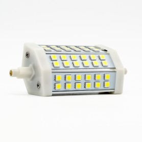 Lampada LED 16W R7S 135mm