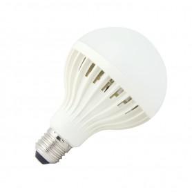 Lampadina LED 12W E27 a bulbo - Economy
