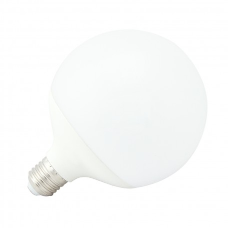 Lampadina LED 16W E27 globo- Essential
