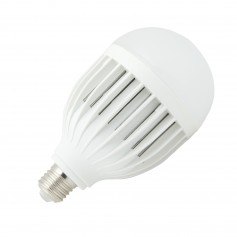 Lampadina LED 15W E27 - Basic