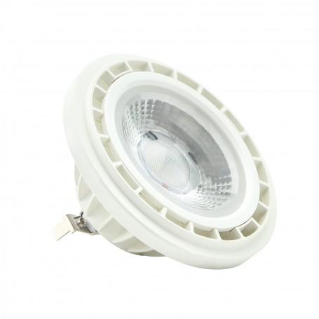 Lampadina LED AR111 15W G53