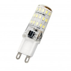 Lampadine LED G4 e G9