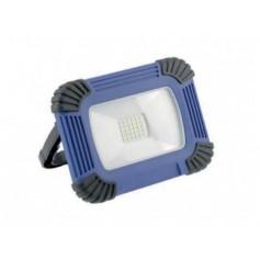 Fari LED portatili ricaricabili