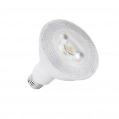 Lampade LED PAR20, PAR30 e PAR38