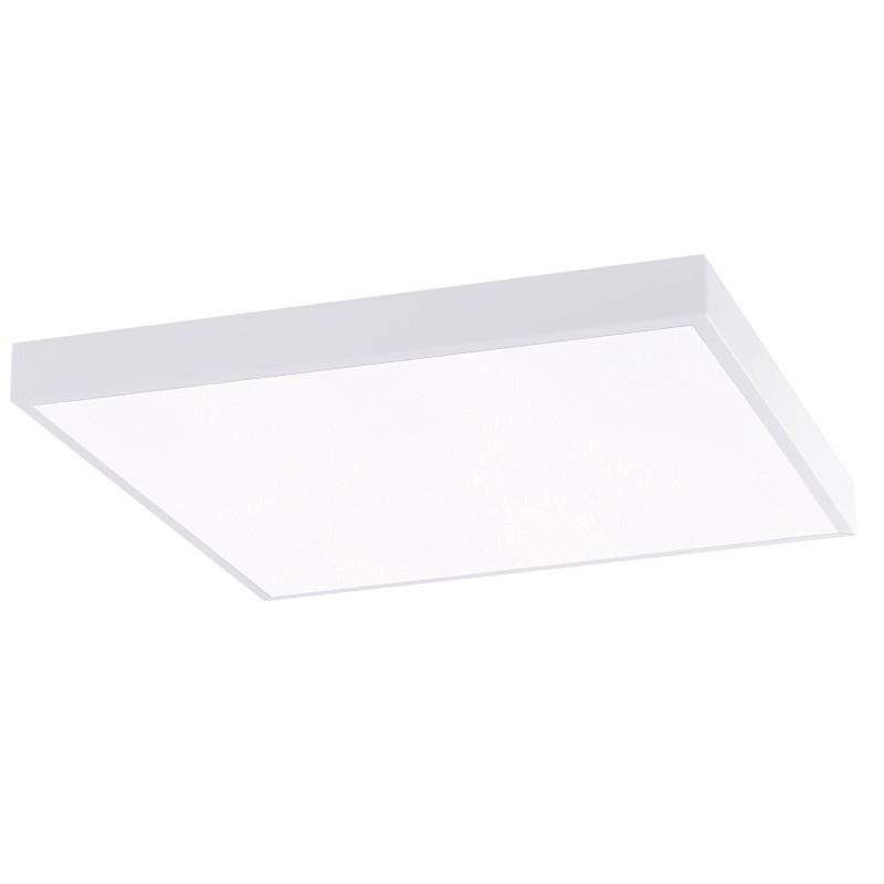 Pannelli LED a plafoniera